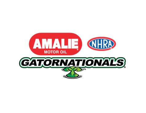 AmalieGatornationals 4c